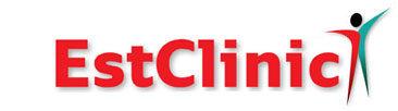 EstClinic